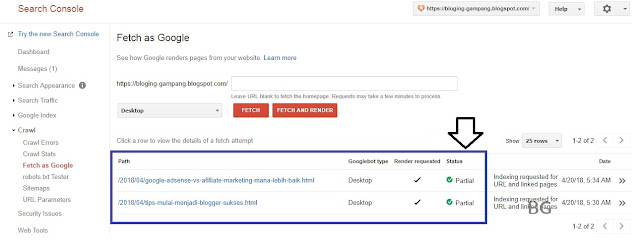 cara-mengatasi-status-redirected-fetch-as-google-webmaster-tools