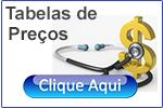http://www.amilcorretora.com/2014/06/tabela-de-preco-amil-df.html