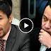 Watch: Pacquiao, gustong pa-imbestigahan ang panunuhol ni Trillanes kay Arcillas sa senado