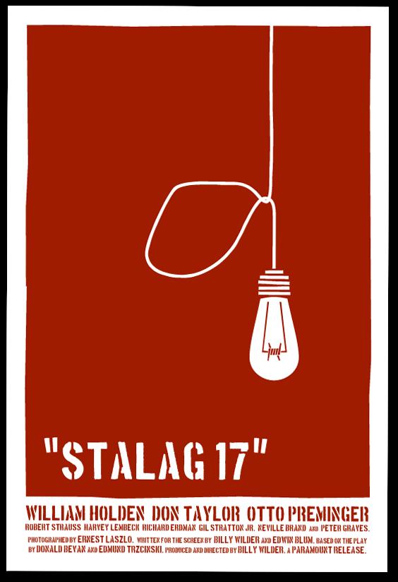 art  u0026 artists  saul bass  u2013 film posters