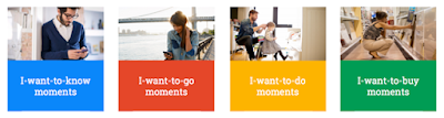 micro-moments-by-google