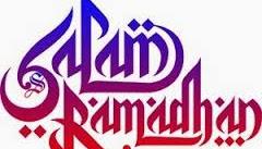 Sambutan Kades Jelang Ramadhan 1437 H