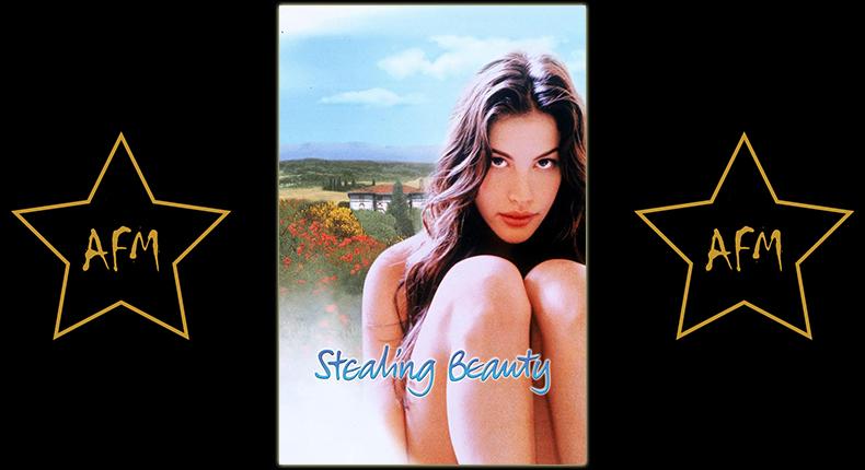 stealing-beauty-io-ballo-da-sola-beaute-volee