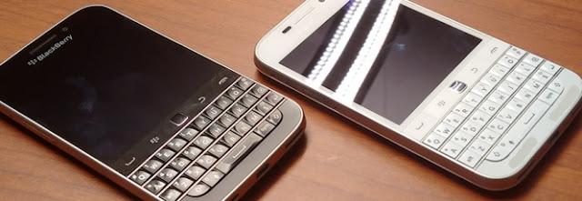 Windows e Blackberry estão em menos de 1% dos smartphones vendidos no mundo