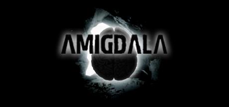 Amigdala Download Pc Game