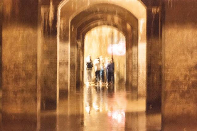 cisterns copenhagen