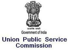Customer-Care-Contacts: UPSC Help Line Contact Phone
