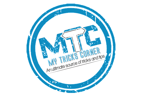 MyTricksCorner-An Ultimate Source Of Tricks And Tips: Things You Need To Know About OOP Principles.