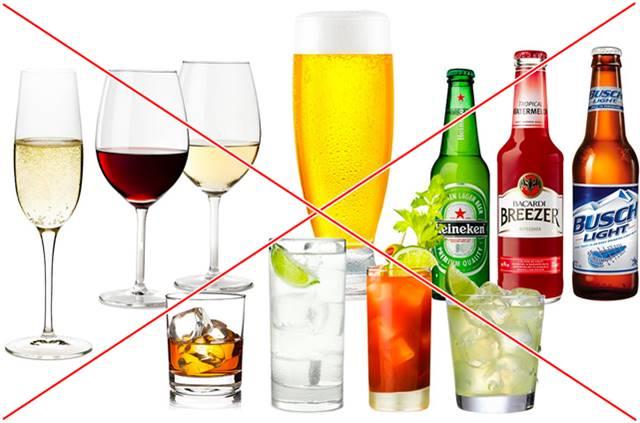 Si tomas bebidas azucaradas mientras comes corres el riesgo de engordar fácil