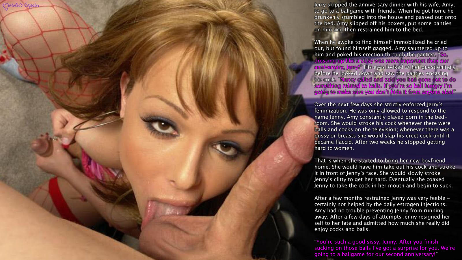 Monster anal bbc 2nd day in paris - 4 10