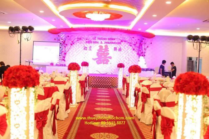 nha-hang-tiec-cuoi-thuan-kieu-palace