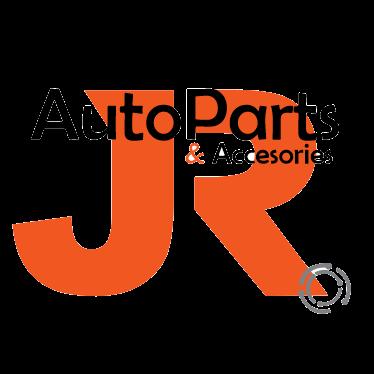 Autoparts JR