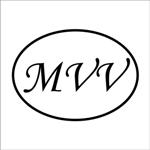 M V V