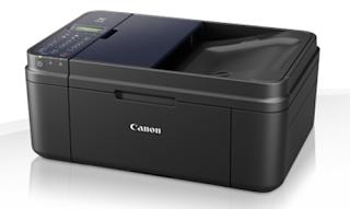 http://canondownloadcenter.blogspot.com/2016/05/canon-pixma-e484-driver-download.html