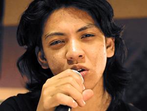 Thumbnail image for Kecik Mengaku Bersalah Mencederakan Kekasih, Dikompaun RM200