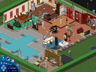 For download 10 4 version windows full pc sims the free
