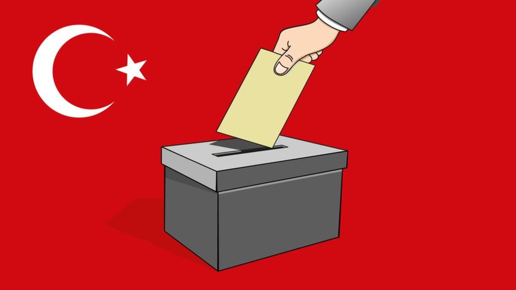 Sancaktepe 2017 Referandum sonuçları