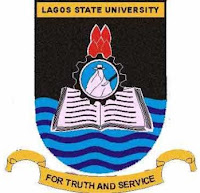 LASU 2017/2018 Pre-Degree Programme Admission List