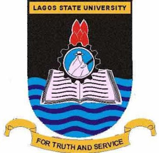 LASU Vacancies for Registrar, Bursar & University Librarian