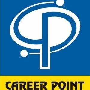 CAREER POINT (KOTA) > TESTS AND QUESTION BANKS > FOR JEE (Main & Adv.)