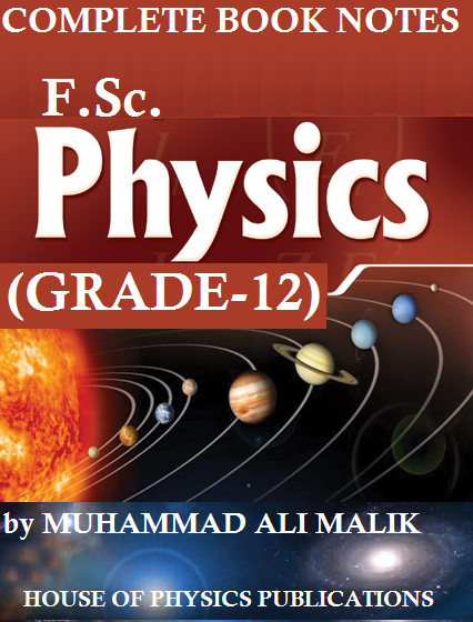 College Physics Books Pdf