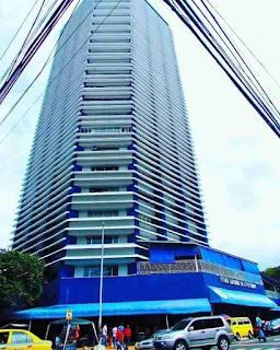edificio-torre-sede-principal-loteria-de-panama
