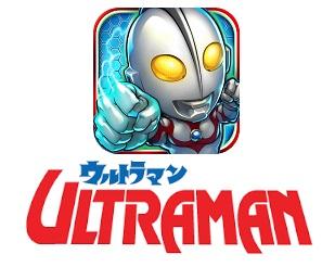 https://4.bp.blogspot.com/-qujqnRLWuOw/V-P4r2c05cI/AAAAAAAAsLI/aH7Lx4zQ1b8ru014TIWM6_sdYTnz4nQgwCLcB/s1600/Ultraman.jpg