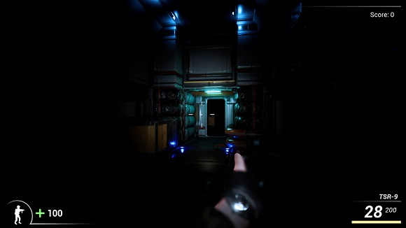 doom-in-the-dark-pc-screenshot-www.ovagames.com-3