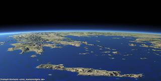 """Η αόρατος χειρ… που """"σκοτώνει"""" τη θαλάσσια επιτήρηση στο """"Αρχιπελαγικό"""" ελληνικό κράτος"""