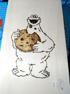 Triki-con-galleta-sombreado-Ideadoamano