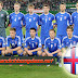 Nhận định Faroe Islands vs Kosovo, 23h00 ngày 14/10 (Vòng 2 - Nations League)