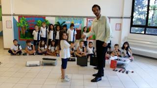fc8ce1ef57 Escolas Associadas da Rede PEA UNESCO participam de Encontro Nacional em  Salvador