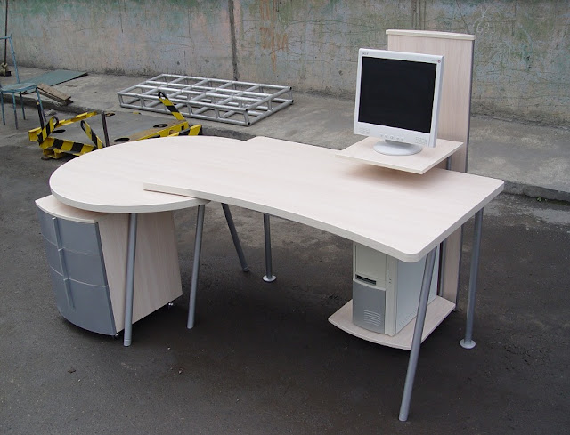 best buy used home office furniture North Yorkshire for sale