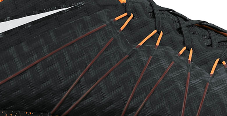 7976134c0 The new Nike HypervenomX Finale 2015-2016 Soccer Shoes introduce an  exclusive design for the Nike Hypervenom X Finale Indoor and Turf Shoes