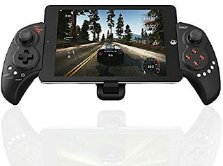 PowerLead Mobile Gamepad Controller