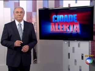 Morre o jornalista Marcelo Rezende aos 65 anos
