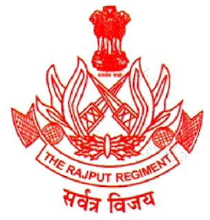 the-rajputana-regiment