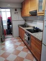 piso en venta calle padre jofre castellon cocina