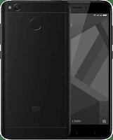 Kumpulan HP Smartphone Xiaomi Spek Terbaik Dibawah 2 Jutaan