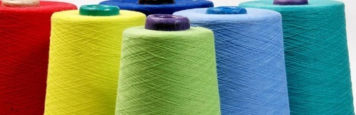 Cotton Yarn, Polyester Yarn, Viscose Yarn Buyers | Global