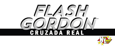 http://new-yakult.blogspot.com.br/2016/11/flash-gordon-cruzada-real-2016.html