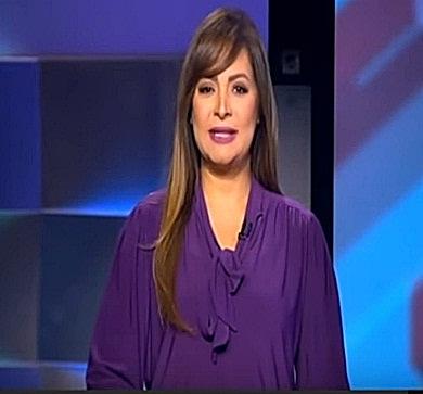 برنامج المواجهة حلقة السبت 30-9-2017 مع ريهام السهلى و حوار مع اللواء سعد الجمال حول الأزمة العراقية والقضية الفلسطينية | حلقة كاملة