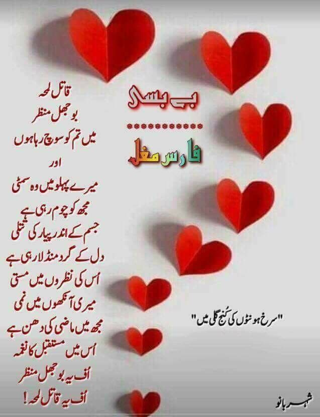 Stupendous 180 Best Happy Birthday Wishes In Urdu 2020 Sms Quotes Personalised Birthday Cards Paralily Jamesorg