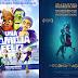 """Cine para este fin de semana: """"Una familia feliz"""" y """"La forma del agua"""""""