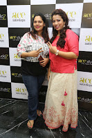 Sakshi Agarwal Inaugurates Ace Studioz Salon & Spa  0011.jpg