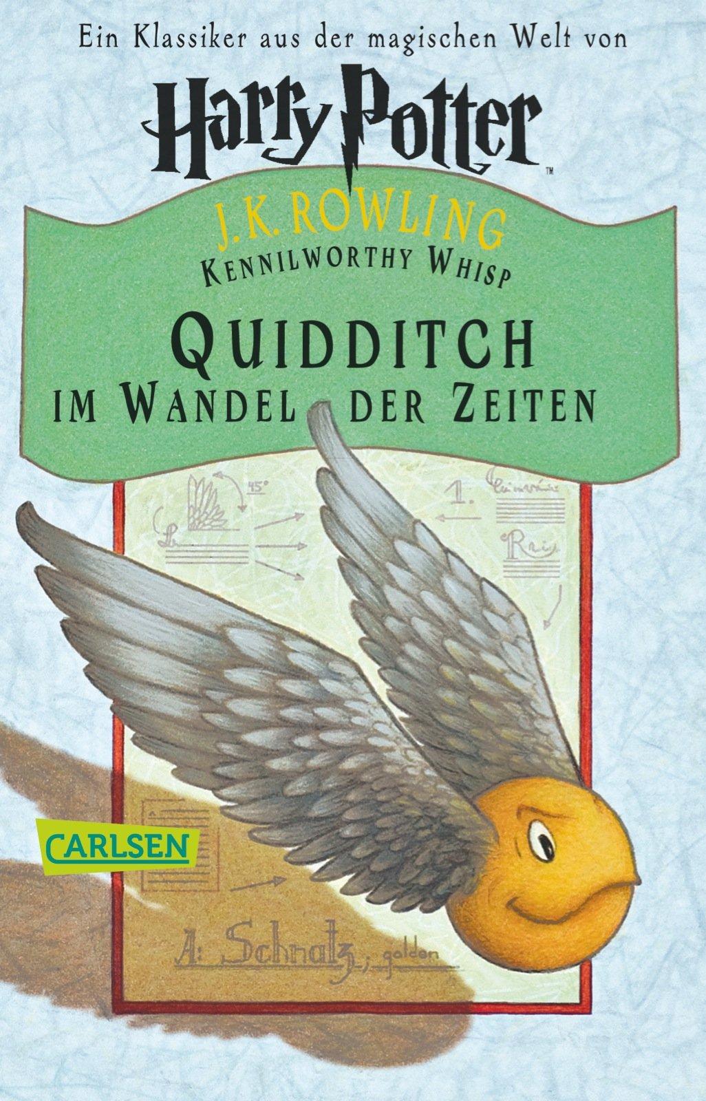 https://cubemanga.blogspot.com/2016/12/buchreview-quidditch-im-wandel-der.html