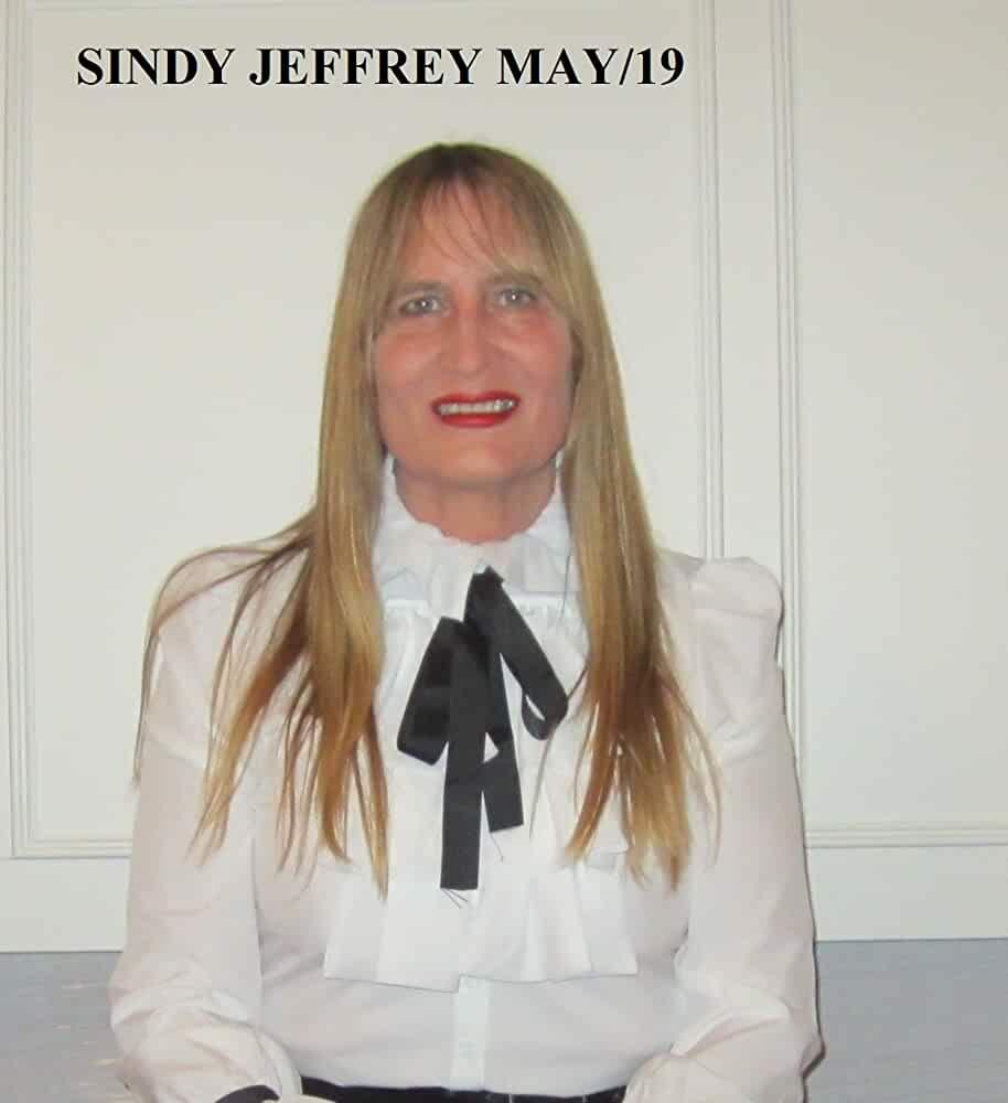 Sindy Jeffrey 3