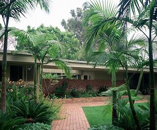 Casa Nesbitt
