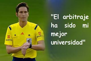 arbitros-futbol-Munuera-montero