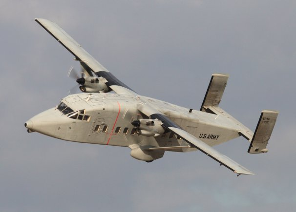 GREAT NEWS: Philippines To Receive Advanced Military Planes From US!